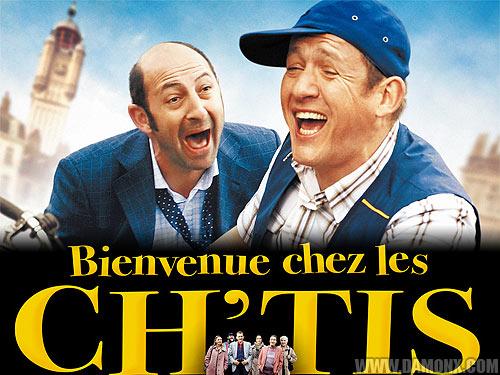 Tout ce que vous avez à faire pour préparer vos prérentrée et rentrée - Page 4 Cine-bienvenue-chtis2