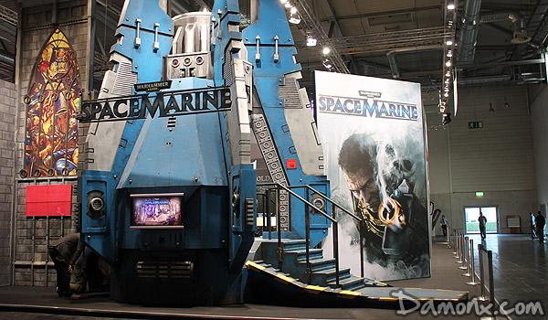 [Jeu vidéo] Warhammer 40.000 : Space Marine - Page 7 Gc11-1-10