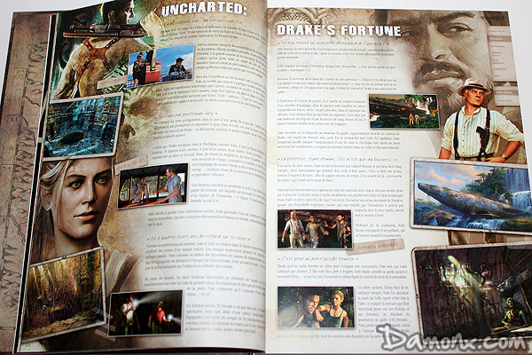 [Sony] Topic Officiel PS3, PSP, PS Vita... >>> PS4 p.18 - Page 6 Guide-u3-04
