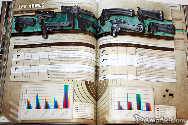 [Sony] Topic Officiel PS3, PSP, PS Vita... >>> PS4 p.18 - Page 6 Guide-u3-06