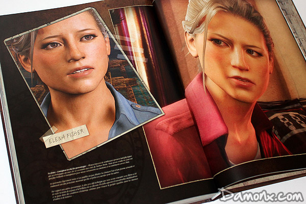 [Sony] Topic Officiel PS3, PSP, PS Vita... >>> PS4 p.18 - Page 6 Guide-u3-08