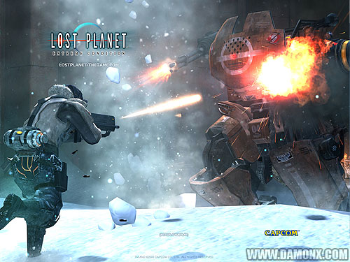 lost-planet-ps3-1.jpg