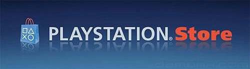 Mise à Jour PS Store 14 Aout 2008