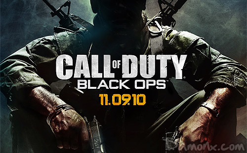 Call of Duty: Black Ops Ps3-cod7-02