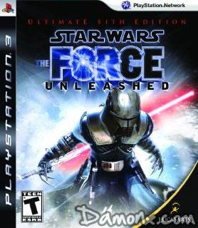 ai beau être fan de star wars de la première trilogie bien entendu