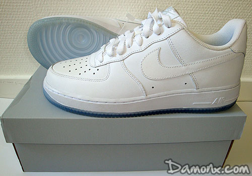 official supplier coupon codes save up to 80% Achat] Soldes Nike Air Force One | Non classé