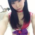 bhpp9pgcyaevxku-jpg