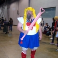 man_sailor_moon_by_yinkeket-jpg