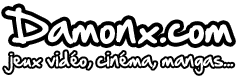 Damonx