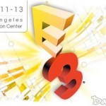 E3 2013, J'y Serai… Pour Game One !