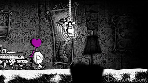 [Compte Rendu] Conférence PlayStation de la Gamescom 2013