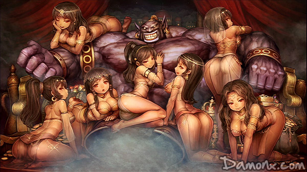 dragons02