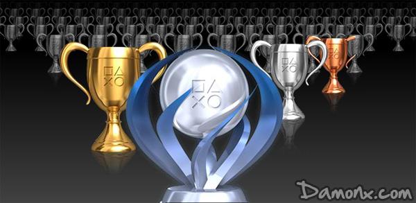 5 Choses qui me Gonflent dans la Chasse aux Trophées