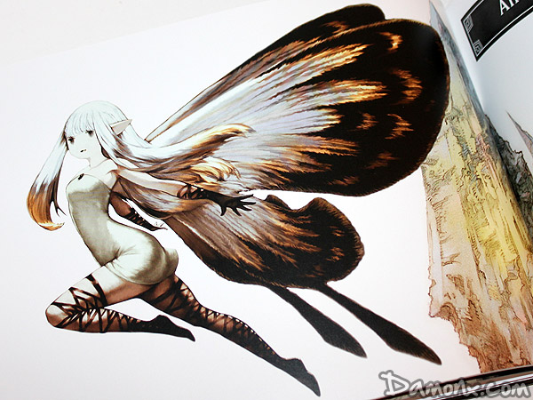 Bravely Default Deluxe Edition sur 3DS