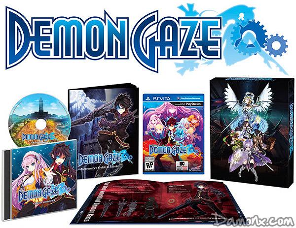 psv-demon-gaze01