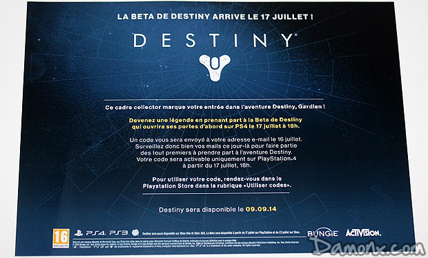 beta-destiny03