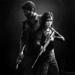 [Test Express] The Last of Us Remastered sur PS4