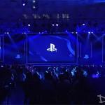 [Compte Rendu] Conférence PlayStation Gamescom 2014