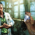 147 Trophée Platine : Far Cry 3