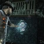 146e Trophée Platine : Murdered : Soul Suspect sur PS4
