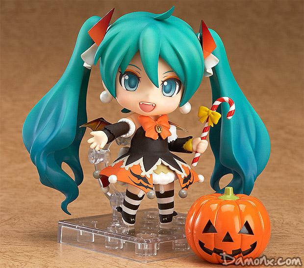 miku-halloween02