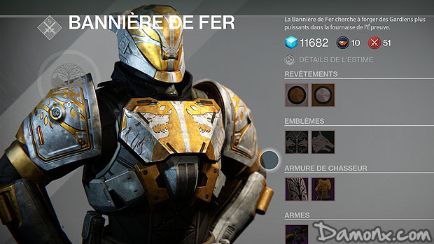 destiny-banniere-de-fer02