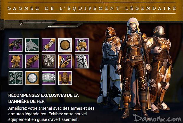 destiny-banniere-de-fer04