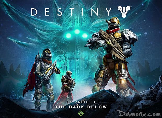 destiny-extension01