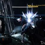 [Destiny] Raid «Le Caveau de Verre» (enfin) Terminé !