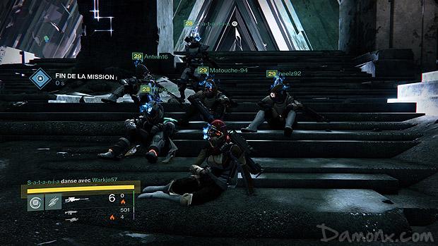 raid09