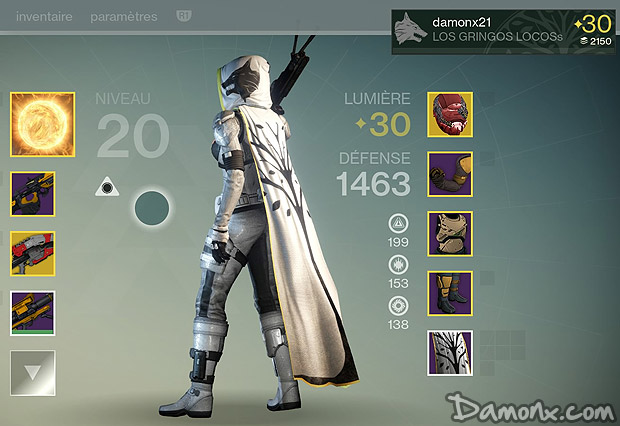 destiny-level30a