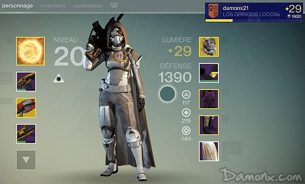 destiny21