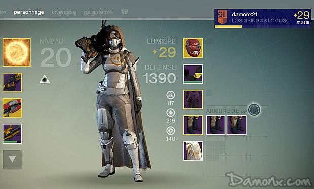 destiny26
