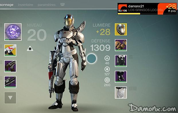 destiny27