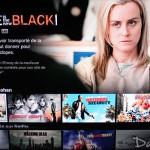 [Impressions] 2 mois avec Netflix