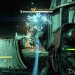 [Destiny] Raid « La Chute de Cropta » Terminé !