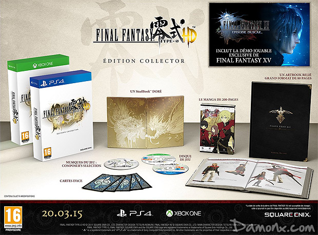 ps4-final-fantasy-type0-02