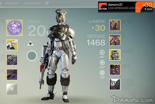 destiny-25