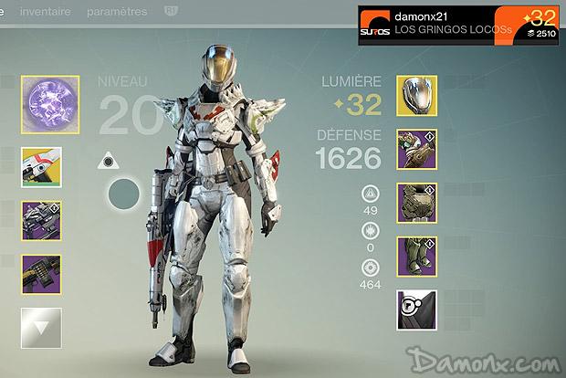 destiny-26