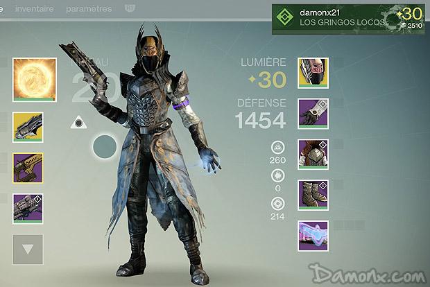 destiny-27