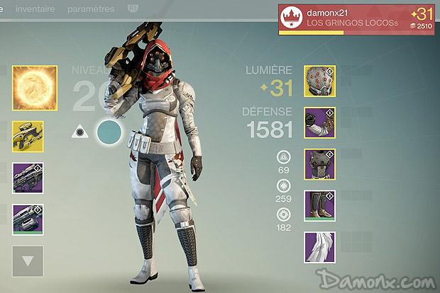 destiny-28