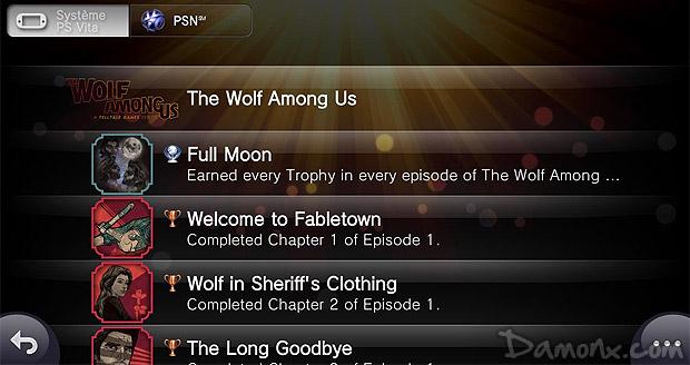 psv-wolf01