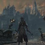 [Bloodborne sur PS4] Impressions après 20h de jeu