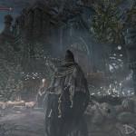 10 Trucs et Astuces pour Bloodborne