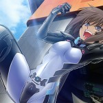 156e Trophée Platine : Muv-Luv Alternative: Total Eclipse
