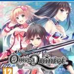 [Pré-commande] Omega Quintet sur PS4