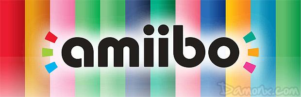 amiibo17