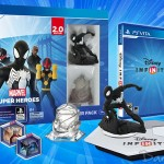 [Pré-commande] Fournée de Jeux PS Vita Mai 2015