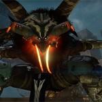 [Destiny] Extension II : La Maison des Loups : Infos et Trailer de Lancement