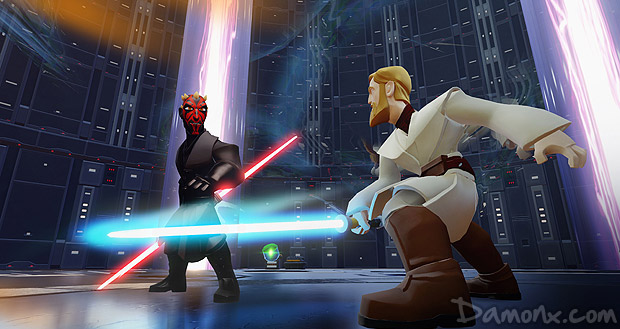 disneyinfinity3-06